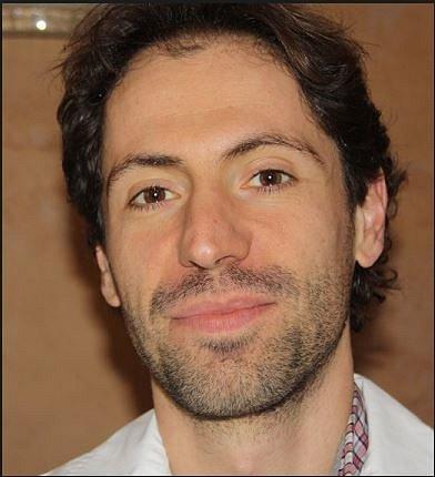 Dottor Emiliano Prandelli
