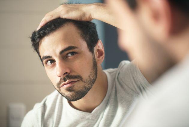 Restauro dei capelli Tunisia o Turchia costo e prezzi in Tunisia Turchia Prezzo