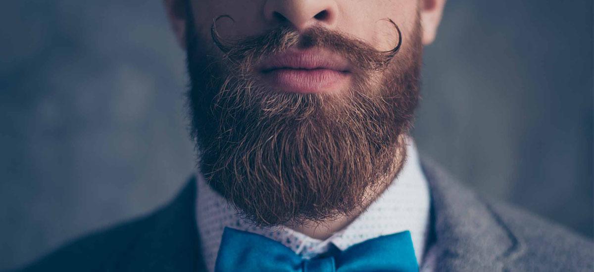 Trapianto di barba in Tunisia Turchia Prezzo