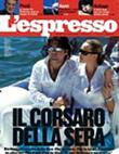 StampaEspresso-min(1)