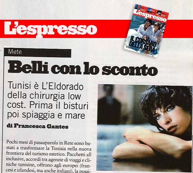 StampaEspresso_01